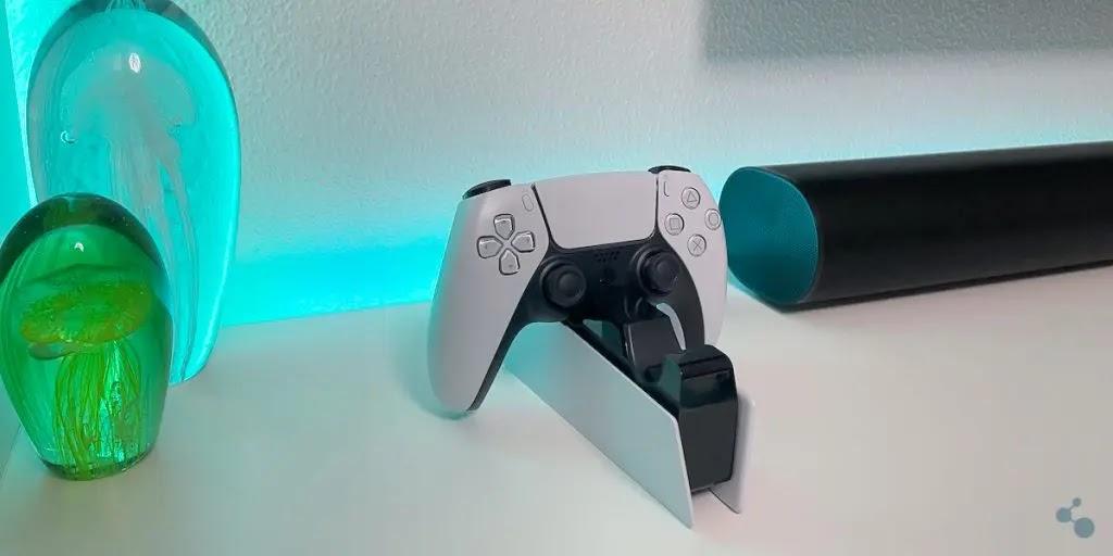 DualSense-PS5
