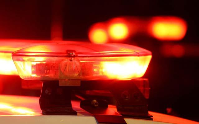 Homem é baleado durante tentativa de homicídio em Miguel Calmon