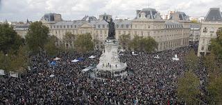 فرنسا تعتزم ترحيل أكثر من 230 أجنبيًا يشتبه في تطرفهم الديني