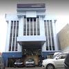 Bank MANDIRI Weekend Banking BEKASI Sabtu Minggu Buka