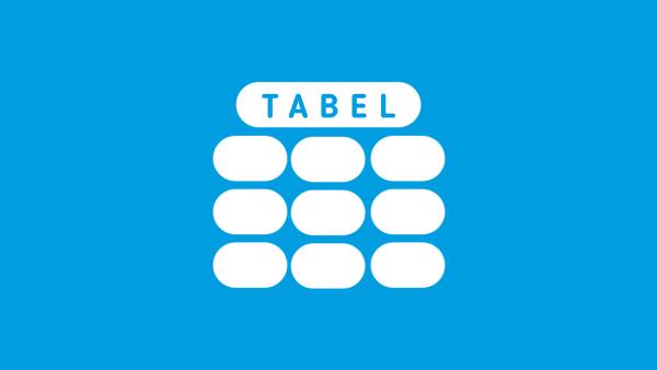 Cara Memasang Tabel Responsive di Postingan Template LinkMagz