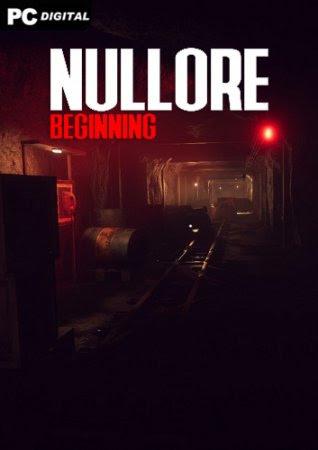 NULLORE: beginning (PC) Torrent