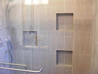 Mhi Interiors Bathroom Remodel