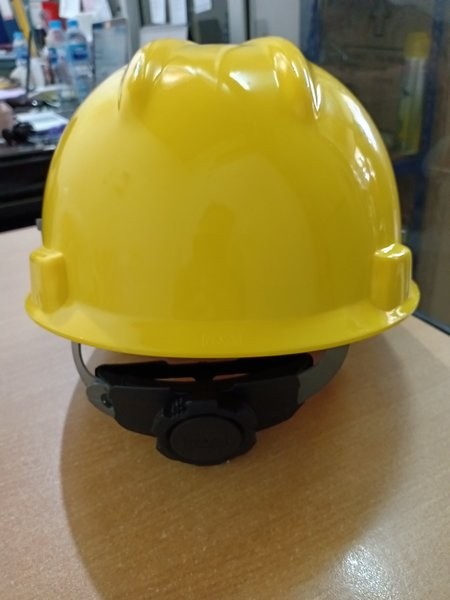 Distributor helm safety, jual helm proyek, helm safety nsa, Distributor helm safety, jual helm proyek, helm safety nsa, Distributor helm safety, jual helm proyek, helm safety nsa, Distributor helm safety, jual helm proyek, helm safety nsa, Distributor helm safety, jual helm proyek, helm safety nsa, Distributor helm safety, jual helm proyek, helm safety nsa, Distributor helm safety, jual helm proyek, helm safety nsa, Distributor helm safety, jual helm proyek, helm safety nsa, Distributor helm safety, jual helm proyek, helm safety nsa, Distributor helm safety, jual helm proyek, helm safety nsa, Distributor helm safety, jual helm proyek, helm safety nsa, Distributor helm safety, jual helm proyek, helm safety nsa, Distributor helm safety, jual helm proyek, helm safety nsa, Distributor helm safety, jual helm proyek, helm safety nsa, Distributor helm safety, jual helm proyek, helm safety nsa, Distributor helm safety, jual helm proyek, helm safety nsa, Distributor helm safety, jual helm proyek, helm safety nsa, Distributor helm safety, jual helm proyek, helm safety nsa, Distributor helm safety, jual helm proyek, helm safety nsa, Distributor helm safety, jual helm proyek, helm safety nsa, Distributor helm safety, jual helm proyek, helm safety nsa, Distributor helm safety, jual helm proyek, helm safety nsa, Distributor helm safety, jual helm proyek, helm safety nsa, Distributor helm safety, jual helm proyek, helm safety nsa, Distributor helm safety, jual helm proyek, helm safety nsa, Distributor helm safety, jual helm proyek, helm safety nsa, Distributor helm safety, jual helm proyek, helm safety nsa, Distributor helm safety, jual helm proyek, helm safety nsa, Distributor helm safety, jual helm proyek, helm safety nsa, Distributor helm safety, jual helm proyek, helm safety nsa, Distributor helm safety, jual helm proyek, helm safety nsa, Distributor helm safety, jual helm proyek, helm safety nsa, Distributor helm safety, jual helm proyek, helm safety nsa, Distributor helm safety, jual helm proyek, helm safety nsa, Distributor helm safety, jual helm proyek, helm safety nsa, Distributor helm safety, jual helm proyek, helm safety nsa, Distributor helm safety, jual helm proyek, helm safety nsa, Distributor helm safety, jual helm proyek, helm safety nsa, Distributor helm safety, jual helm proyek, helm safety nsa, Distributor helm safety, jual helm proyek, helm safety nsa, Distributor helm safety, jual helm proyek, helm safety nsa, Distributor helm safety, jual helm proyek, helm safety nsa, Distributor helm safety, jual helm proyek, helm safety nsa, Distributor helm safety, jual helm proyek, helm safety nsa, Distributor helm safety, jual helm proyek, helm safety nsa, Distributor helm safety, jual helm proyek, helm safety nsa, Distributor helm safety, jual helm proyek, helm safety nsa, Distributor helm safety, jual helm proyek, helm safety nsa, Distributor helm safety, jual helm proyek, helm safety nsa, Distributor helm safety, jual helm proyek, helm safety nsa, Distributor helm safety, jual helm proyek, helm safety nsa, Distributor helm safety, jual helm proyek, helm safety nsa, Distributor helm safety, jual helm proyek, helm safety nsa, Distributor helm safety, jual helm proyek, helm safety nsa, Distributor helm safety, jual helm proyek, helm safety nsa, Distributor helm safety, jual helm proyek, helm safety nsa, Distributor helm safety, jual helm proyek, helm safety nsa, Distributor helm safety, jual helm proyek, helm safety nsa, Distributor helm safety, jual helm proyek, helm safety nsa, Distributor helm safety, jual helm proyek, helm safety nsa, Distributor helm safety, jual helm proyek, helm safety nsa, Distributor helm safety, jual helm proyek, helm safety nsa, Distributor helm safety, jual helm proyek, helm safety nsa, Distributor helm safety, jual helm proyek, helm safety nsa, Distributor helm safety, jual helm proyek, helm safety nsa, Distributor helm safety, jual helm proyek, helm safety nsa, Distributor helm safety, jual helm proyek, helm safety nsa, Distributor helm safety, jual helm proyek, helm safety nsa, Distributor helm safety, jual helm proyek, helm safety nsa, Distributor helm safety, jual helm proyek, helm safety nsa, Distributor helm safety, jual helm proyek, helm safety nsa, Distributor helm safety, jual helm proyek, helm safety nsa, Distributor helm safety, jual helm proyek, helm safety nsa, Distributor helm safety, jual helm proyek, helm safety nsa, Distributor helm safety, jual helm proyek, helm safety nsa, Distributor helm safety, jual helm proyek, helm safety nsa, Distributor helm safety, jual helm proyek, helm safety nsa, Distributor helm safety, jual helm proyek, helm safety nsa, Distributor helm safety, jual helm proyek, helm safety nsa, Distributor helm safety, jual helm proyek, helm safety nsa, Distributor helm safety, jual helm proyek, helm safety nsa, Distributor helm safety, jual helm proyek, helm safety nsa, Distributor helm safety, jual helm proyek, helm safety nsa, Distributor helm safety, jual helm proyek, helm safety nsa, Distributor helm safety, jual helm proyek, helm safety nsa, Distributor helm safety, jual helm proyek, helm safety nsa, Distributor helm safety, jual helm proyek, helm safety nsa, Distributor helm safety, jual helm proyek, helm safety nsa, Distributor helm safety, jual helm proyek, helm safety nsa, Distributor helm safety, jual helm proyek, helm safety nsa, Distributor helm safety, jual helm proyek, helm safety nsa, Distributor helm safety, jual helm proyek, helm safety nsa, Distributor helm safety, jual helm proyek, helm safety nsa, Distributor helm safety, jual helm proyek, helm safety nsa, Distributor helm safety, jual helm proyek, helm safety nsa, Distributor helm safety, jual helm proyek, helm safety nsa, Distributor helm safety, jual helm proyek, helm safety nsa, Distributor helm safety, jual helm proyek, helm safety nsa, Distributor helm safety, jual helm proyek, helm safety nsa, Distributor helm safety, jual helm proyek, helm safety nsa, Distributor helm safety, jual helm proyek, helm safety nsa, Distributor helm safety, jual helm proyek, helm safety nsa, Distributor helm safety, jual helm proyek, helm safety nsa, Distributor helm safety, jual helm proyek, helm safety nsa, Distributor helm safety, jual helm proyek, helm safety nsa, Distributor helm safety, jual helm proyek, helm safety nsa, Distributor helm safety, jual helm proyek, helm safety nsa, Distributor helm safety, jual helm proyek, helm safety nsa, Distributor helm safety, jual helm proyek, helm safety nsa, Distributor helm safety, jual helm proyek, helm safety nsa, Distributor helm safety, jual helm proyek, helm safety nsa, Distributor helm safety, jual helm proyek, helm safety nsa, Distributor helm safety, jual helm proyek, helm safety nsa, Distributor helm safety, jual helm proyek, helm safety nsa, Distributor helm safety, jual helm proyek, helm safety nsa, Distributor helm safety, jual helm proyek, helm safety nsa, Distributor helm safety, jual helm proyek, helm safety nsa, Distributor helm safety, jual helm proyek, helm safety nsa, Distributor helm safety, jual helm proyek, helm safety nsa,