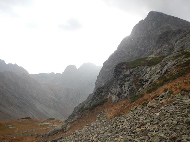 Озеро Верхний Кардывач, Красная поляна, Кавказские горы