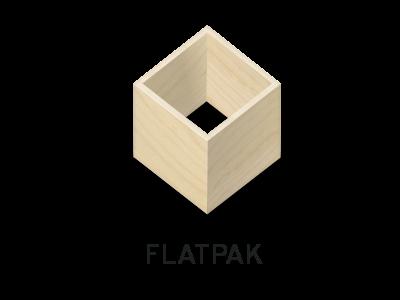 Flatpak - Kho ứng dụng cho mọi nền tảng