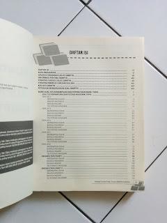 Strategi Cerdas Kupas Tuntas SBMPTN SAINTEK
