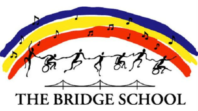 30. Bridge School Benefit 2016