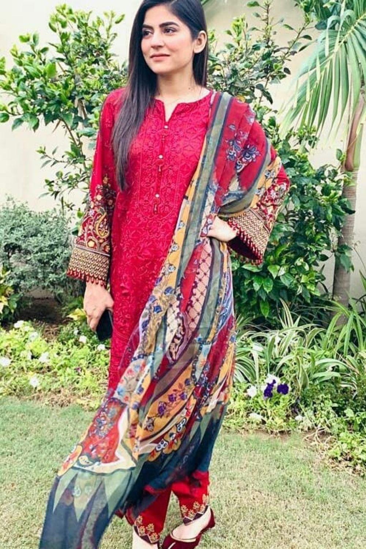 top 5 pakistani actress
