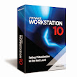 VMware Workstation v10.0.0-1295980 + Serial