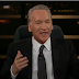 Bill Maher shreds lib defense of Alexandria Ocasio-Cortez's   concentration camp rant