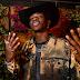 "Nem o racismo da Billboard parou Lil Nas X; ""Old Town Road"" iguala recorde de Mariah Carey"