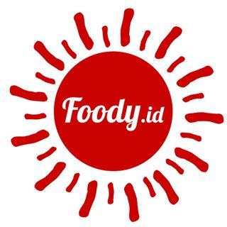 Aplikasi Foody, Memudahkan Mencari Rekomendasi Tempat Makan