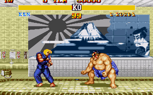 Street Fighter 2 Pc Game Download Download Pc Games And