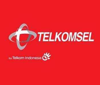PT. Telekomunikasi Selular