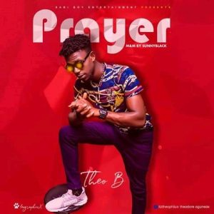 prayer,celine dion the prayer,payper,theo,rap,lil theo,music video,doxa theo,cover,doxa to theo,let there be light,c u when u get there,vevo,hip hop,lyrics,roddy ricch - the box [official instrumental],official,b white,the,humperdinck - vorspiel,sony,remix,video,official video,covers,this woman's work,download,thizzler,original,cover song,believers,los angeles,roddy ricch,every season,it takes a thief,theojaysvevo,pop