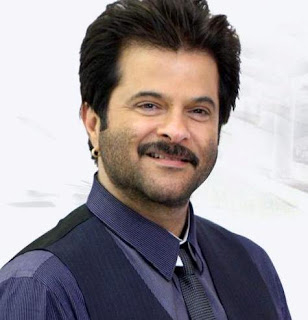 indian-film-industry-works-in-chaotic-way-anil-kapoor