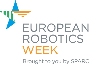 http://roboproject.h2214467.stratoserver.net/robotics-week/index.html