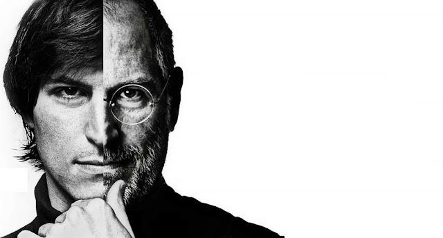 5 Kutipan Inspiratif dari Kesuksesannya Steve Jobs