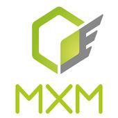 MXM APK