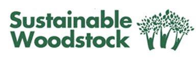 http://www.sustainablewoodstock.org/