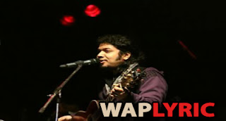 Mon Mur Uri Gusi Jai Lyrics Assamese