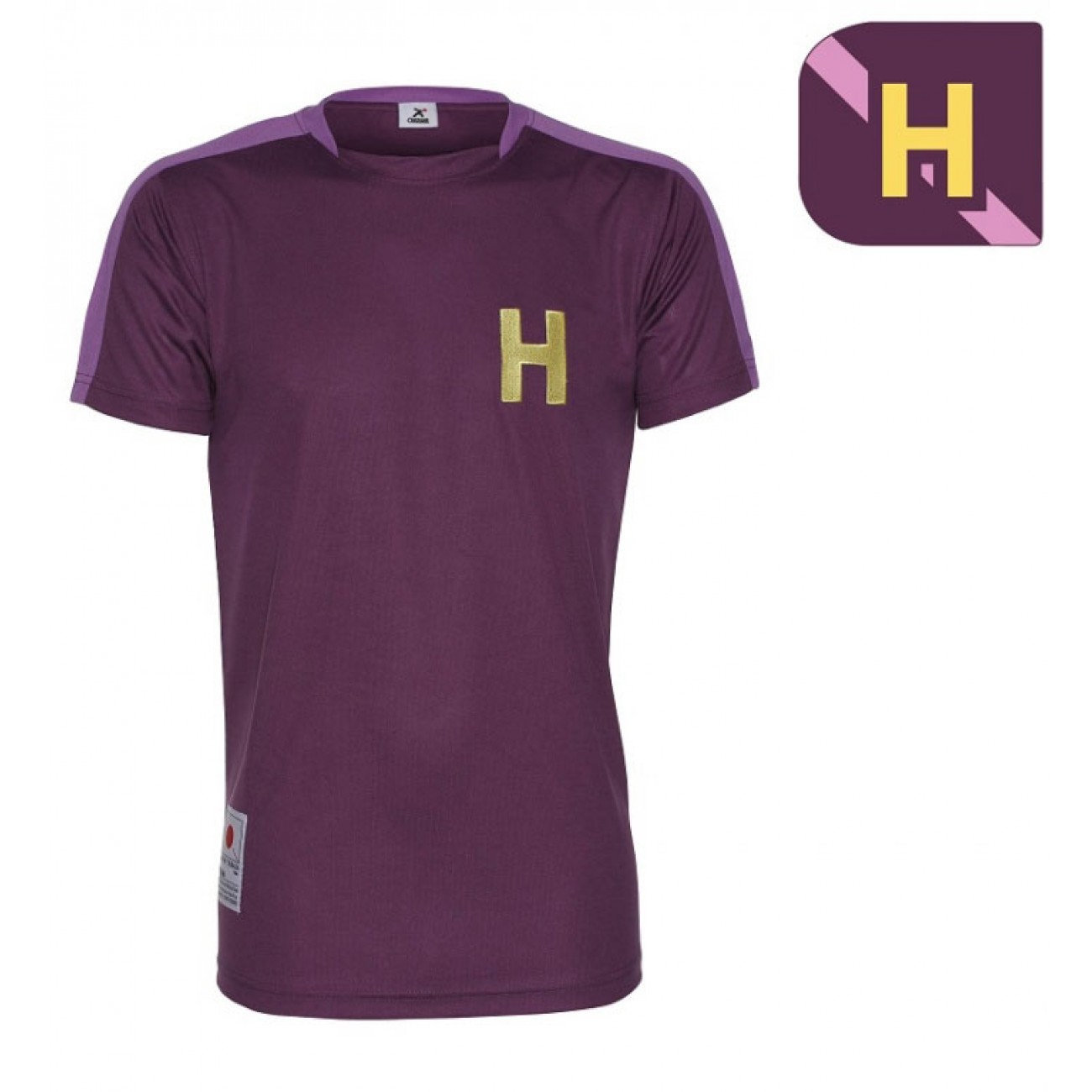 http://www.retrofootball.es/ropa-de-futbol/camiseta-hanawa-hermanos-tachibana.html