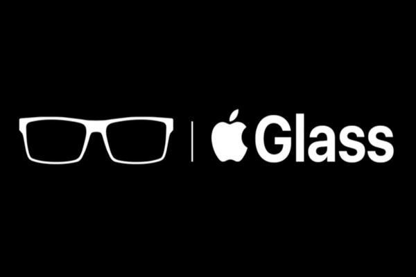 الكشف عن معلومات جديدة حول نظارات آبل الذكية Apple Glass