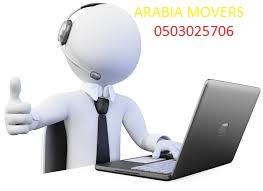 movers and packers dubai cost