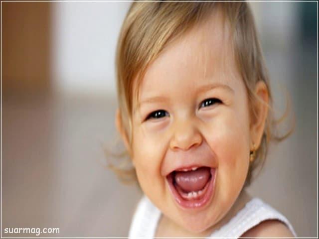 صور اطفال كيوت 15   Cute Kids Pictures 15