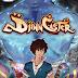 RPG Djinn Caster Apk + Data for Android Premium