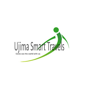 Ujima Smart Travels