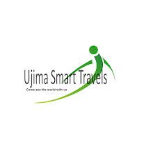 Ujima Smart Travels