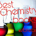 Highly recommended best books on Chemistry : Organic Chemistry,Physical Chemistry, Quantam Chemistry and many more For Graduation Course : Under Graduates