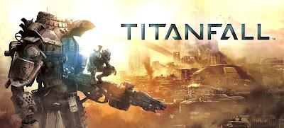 Titanfall Cerinte de sistem
