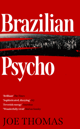 brazilian-psycho