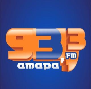 Rádio Amapá FM de Macapá AP ao vivo e online
