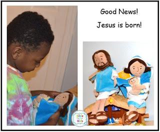 https://www.biblefunforkids.com/2020/12/baby-Jesus-stable-printables.html