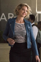 Imaginary Mary Jenna Elfman Image 5 (14)