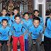 Futsal Bareng Gexas