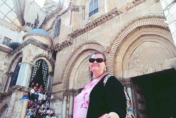 Biserica-Sfantului-Mormant-Ierusalim-obiectiv-turistic