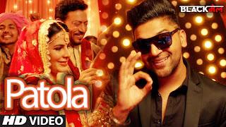 Patola - Blackmail Full HD Video