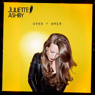 Live Events - JULIETTE ASHBY 2017 TOUR - UNITED KINGDOM - Free Music Promotion - Free Music Downloads - Free Music Streaming - Listen To Music Free - Download Music Free - Listen To Internet Radio Free - Over & Over