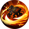 Guide Jawhead Mobile Legends 5