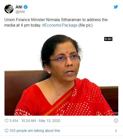 https://imp.rojgarupdates.in/2020/05/at-4-pm-nirmala-sitharaman-will-give.html