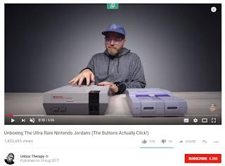 cara cepat dan mudah dapat uang dari youtube