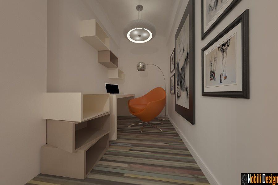 Design interior apartament 2 camere Constanta-Design Interior-Amenajari Interioare-preturi