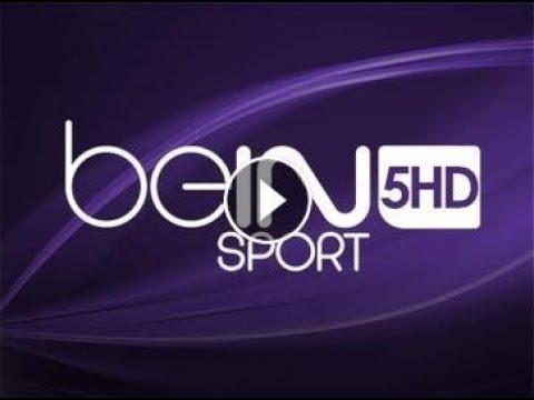 البث المباشر بين سبورت 5 Bein sport HD
