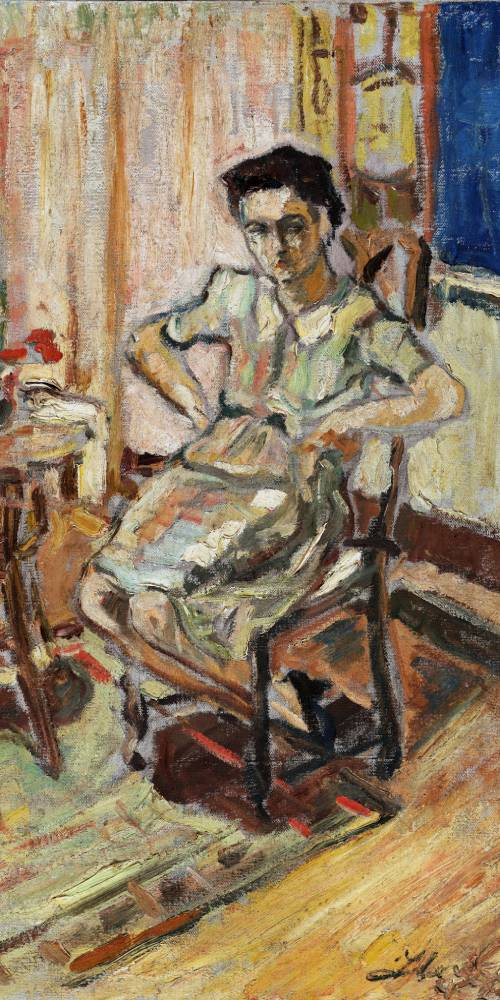 literatura paraibana sergio lucena solha entrevista arte pintura