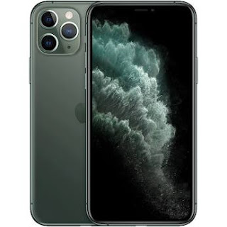 IPHONE11 PRO MAX DETAILS THAT YOU NOT KNOW